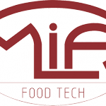 FERIAS MIA FOOD TECH 2018