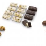 آلات صناعة الحلويات