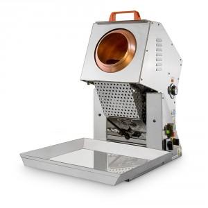 Sugar coating machine P2RE