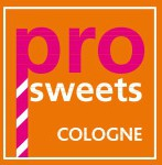PROSWEETS 2015