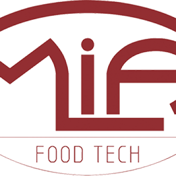 FIERE MIA FOOD TECH 2018