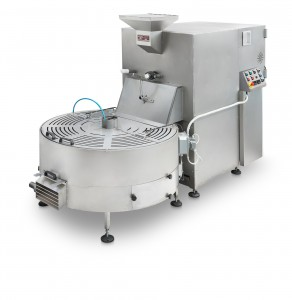 ROASTER 50E (fruits secs)