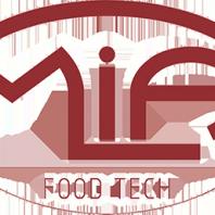 المعارض MIA FOOD TECH 2018