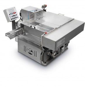 Automatic Bars Cutter