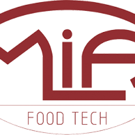 FERIAS MIA FOOD TECH 2019