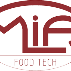 FERIAS MIA FOOD TECH 2018