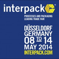 FERIA INTERPACK 2014