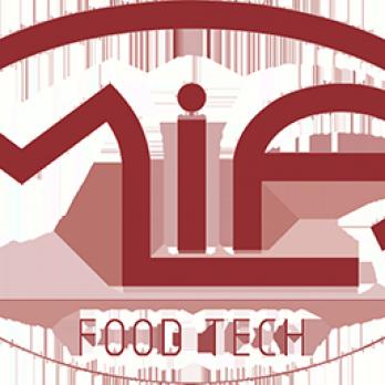 FIERE MIA FOOD TECH 2019