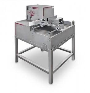 Manual cutter model EASY